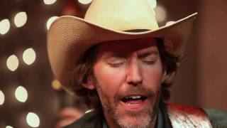 Dave Rawlings Machine - Bells of Harlem (Live on KEXP)