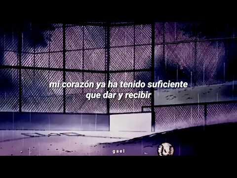 ariana-grande,-macy-gray---leave-me-lonely-(español)