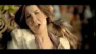 Nancy Ajram 1-min Videography, made for Oprah report