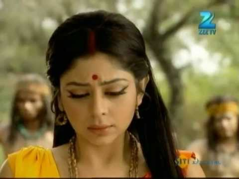 Ramayan serial episode 70 / Timeforce cristiano ronaldo