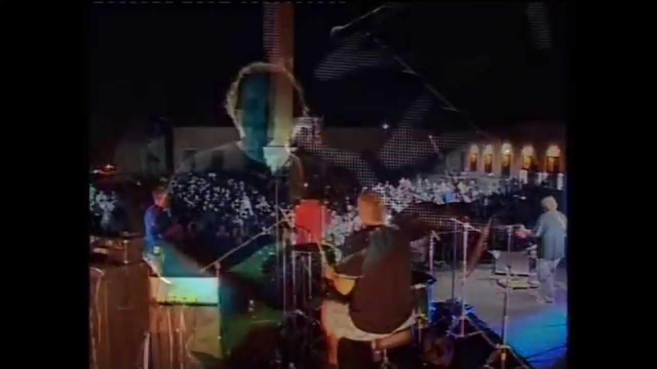 block-out-zadrzi-svoj-dah-live-arsenal-fest-2012