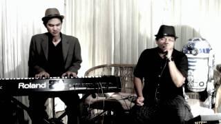 เจ็บ...และชินไปเอง Piano Version by @iPattt @iNattt #iHear Band