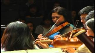Play Symphony No. 3 In G Major, H. 1/3