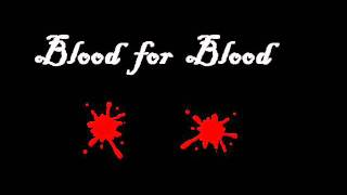 Watch Blood For Blood Cheap Wine video