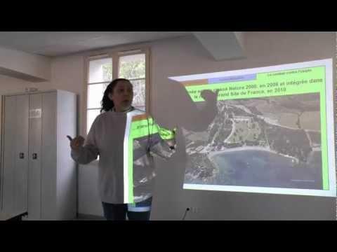 La dynamiterie de Paulilles - entre Histoire et site naturel classé