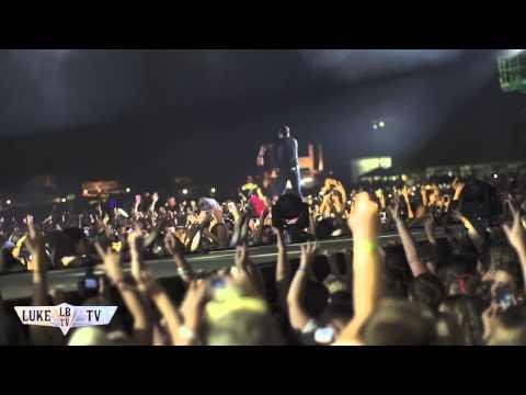 Luke Bryan TV 2013! Ep. 37! Thumbnail image