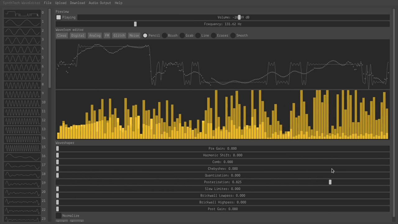 Best Free Software for Making Music | Page 30 | AudioSEX