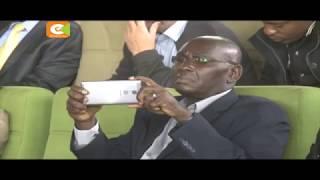 No internet shutdown on August 8 polling date - IEBC