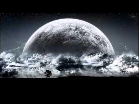 Yomanda - You're Free (manieczki - ekwador version)