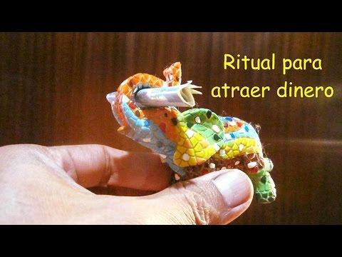 Elefante ritual para atraer el dinero al hogar - Atraer el dinero ...