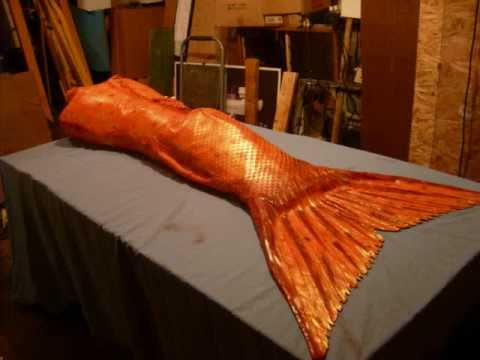 H2o Mermaid Tails To Swim In