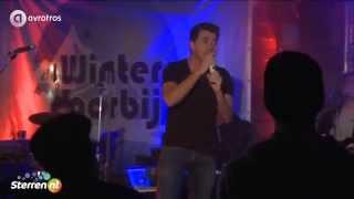 Jan Smit - Ein festival der liebe - De Winter Voorbij