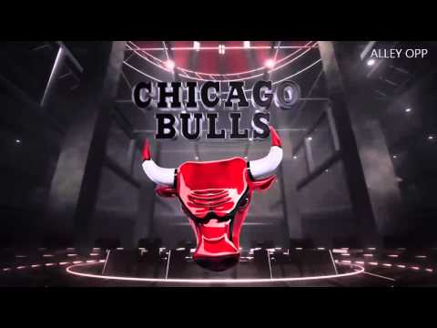 Why the bulls our the BEST in the NBA