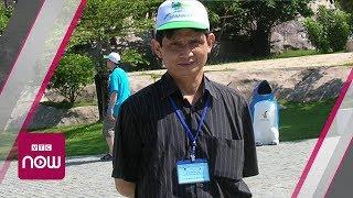 Gặp lại người đầu tiên lên tiếng về gian lận thi cử | VTC Now