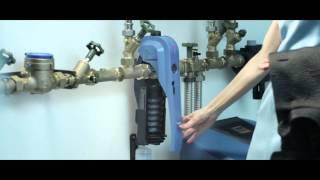 BWT schneller Filterwechsel(Der schnellste Filterwechsel überhaupt., 2013-06-10T14:43:18.000Z)