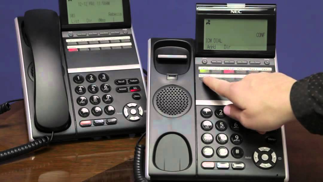 How to Establish a Conference Call with Multiple Parties
