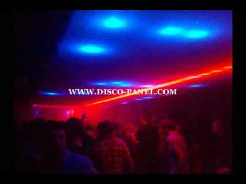 LED Ceiling Night Club Lighting Manchester UK DMX 512 Lighting Control  Software