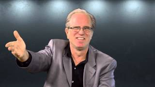 "AAAOFSJ Presents An interview with Brian Appleton ""Shamshone"" the sun of Assyria"