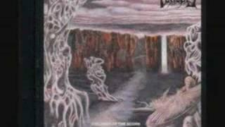 Funebre - Congenital Defeat