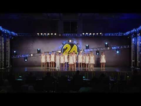 """Humanity in Motion"" - Stars Dance Studio Miami"
