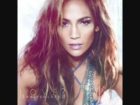 Jennifer Lopez - Invading my mind Lyrics