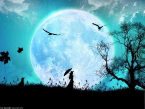 Remix:  LK-Ánh Trăng Buồn & Đắng Cay (Sad Moonlight)