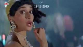 [6.01 MB] Ek do tin chaar panch (((Jhankar))) HD 1080p - Tezaab (1988), song frm AhMeD