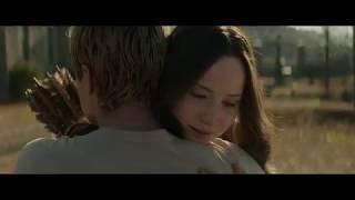 Video Mockingjay Part 2: Epilogue - Katniss & Peeta (Hunger Games) download MP3, 3GP, MP4, WEBM, AVI, FLV November 2019