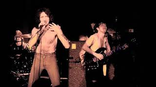 AC/DC - Up To My Neck In You - Live 1977 (2020 Remaster)