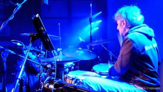 Scifi boogie VENUS RAPSODY- A Grotzo & Space rock by GF Gozzi & Sonya