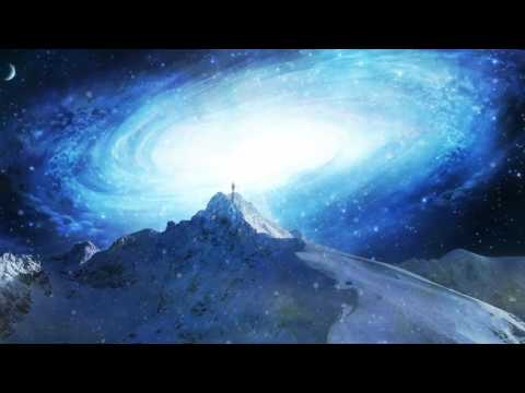 Inspirational Epic Score. Background epic music / Cinematic music - Royalty free music by Synthezx