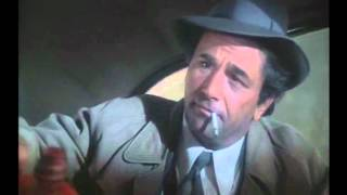 Murder by death Peter Falk  Im gonna be waitin for ya baby