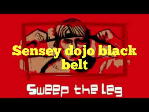 Family force 5 sweep the leg lyric video
