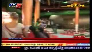 Akshayapatra 17.02.2013 - TV5