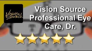 Vision Source EyeCare, Dr. Putman and Dr. Cleveland, OD Arlington