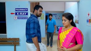 #Bhagyajathakam | Entry of Rekhu to Indhu's life... | Mazhavil Manorama