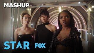 Baixar Music Mash Up | Season 2 | STAR
