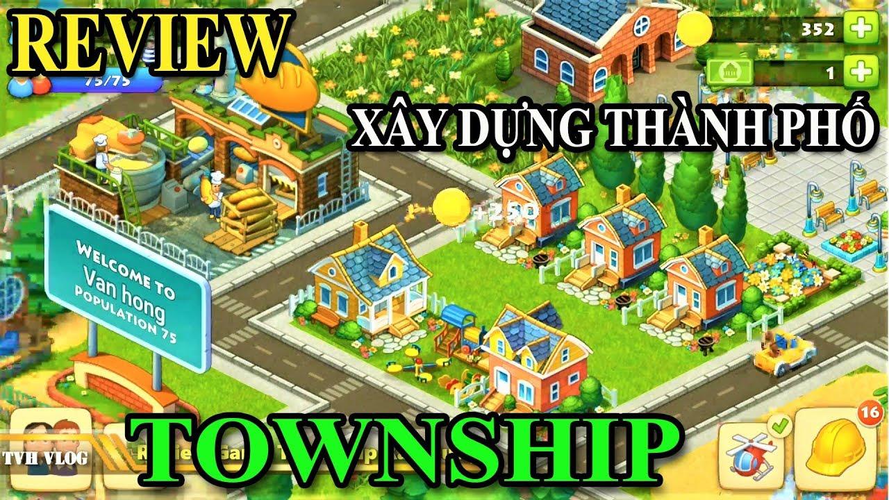 township da
