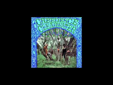Lodi by Creedence Clearwater Revival chords - Yalp