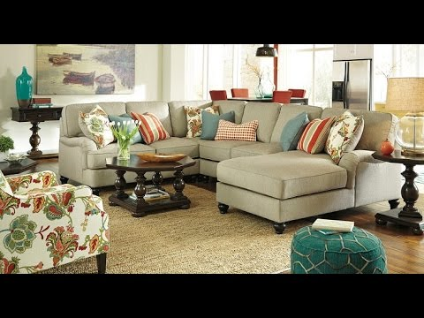 Kerridon Collection by Ashley