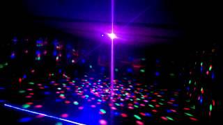 Организация и проведение мероприятий Original house project(Акустика, Свет,DJ , тамада, АРЕНДА., 2014-05-11T09:07:11.000Z)