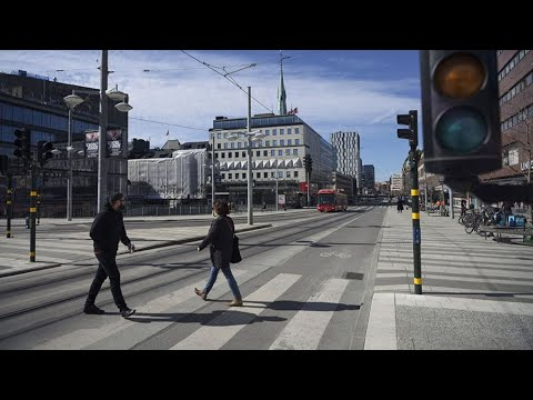 sweden's-central-bank-adds-heavy-dose-of-qe