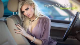 Muzica Noua Romaneasca August 2017 Romanian Dance Music 2017 Mix (DJ Silviu M)