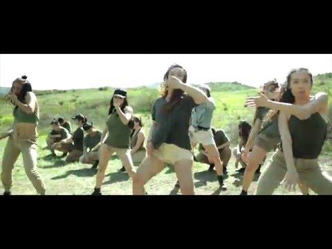 Samahang Modern | Thoia Thoing | R. Kelly