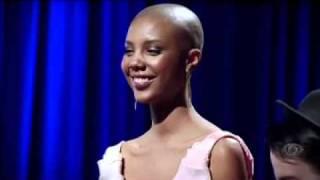 Projeto Fashion Episódio 11 Parte 2 1 Thumbnail