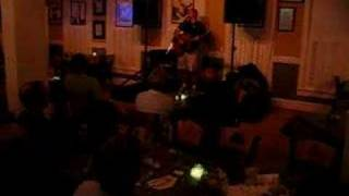 Donal O'Shaughnessy Wows Ocean City