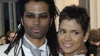 Eric Benet - My Prayer (Video) HD