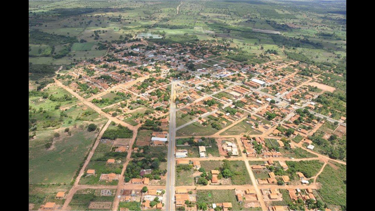 Icaraí de Minas Minas Gerais fonte: i.ytimg.com