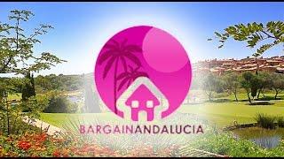 Køb bolig Costa del Sol / Bargain Andalucia / Skandinavisk ejendomsmægler Spanien