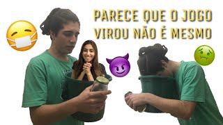 Baixar TENTE NÃO CANTAR E DANÇAR ft Boo Carneiro